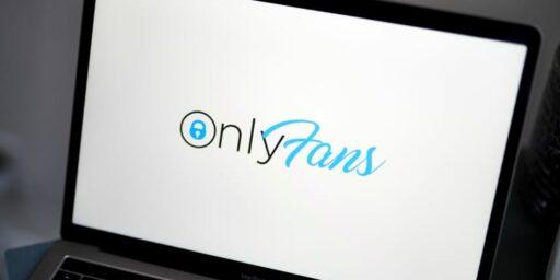 Porn Site OnlyFans Bans Porn